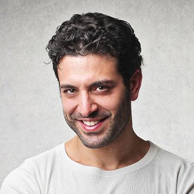 Karim Habibi