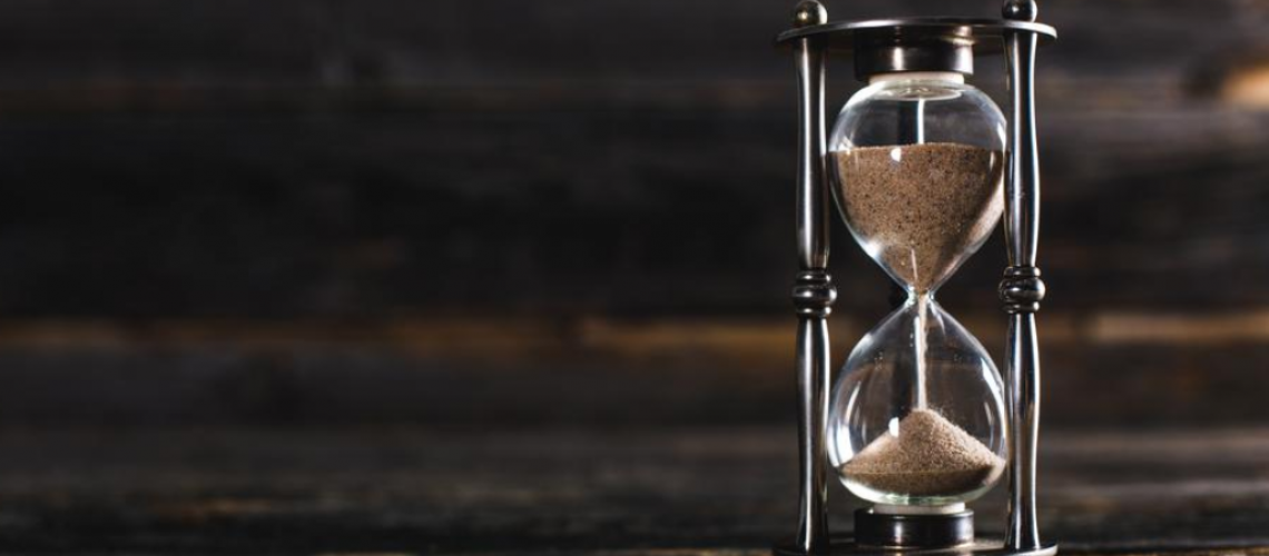 2019-03-08 16_17_47-Picture of Hour Glass Sands Of Time — Free Stock Photo