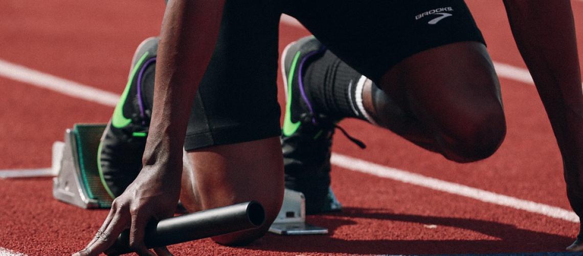 2019-03-08 17_30_04-Athlet Läufer Sprint - Kostenloses Foto auf Pixabay